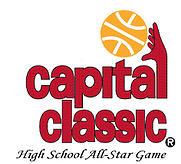 Capital Classic logo.00